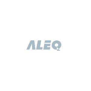 aleq-logo