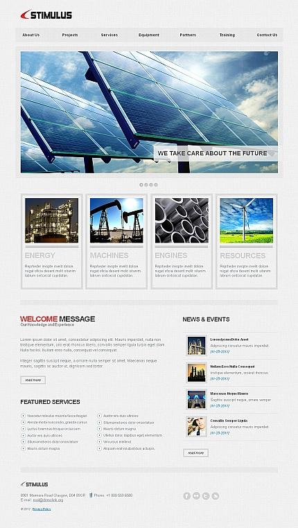 ソーラーパネル販売会社ホームページ