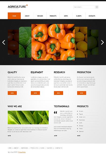 農家さん向け有機野菜の通販サイト
