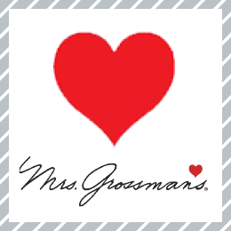 ミセスグロスマン
